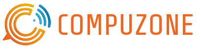 Compuzone Advanced Technology Solutions